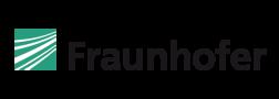 FhI-Logo-01