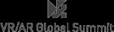 GS+logo+Squarespace-gr
