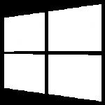 windows-255